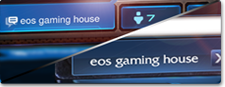 Channel eos gaming house