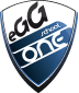 logo eGG-one school
